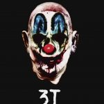 New Concept Art for Rob Zombie's '31' Revealed
