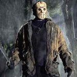 Ten Memorable Side-Characters In The Friday The 13th Series