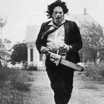 """""""What happened is true"""" Revisiting The Texas Chainsaw Massacre"""