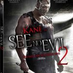 See No Evil 2 Review