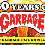 Exclusive Interview with Sean Tiedeman on 30 Years of Garbage