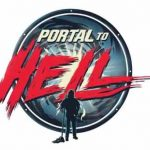Roddy Piper Gears Up to Open the Portal to Hell