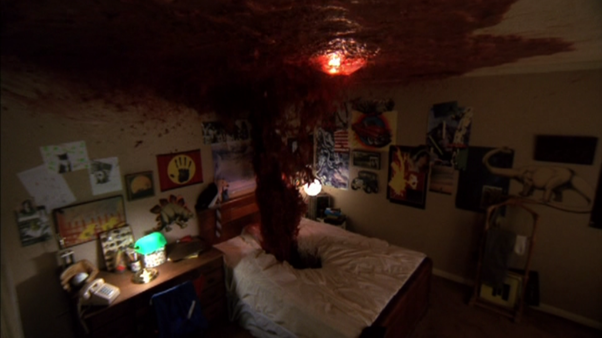 glen nightmare on elm street