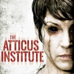 The Atticus Institute Debuts a New One Sheet
