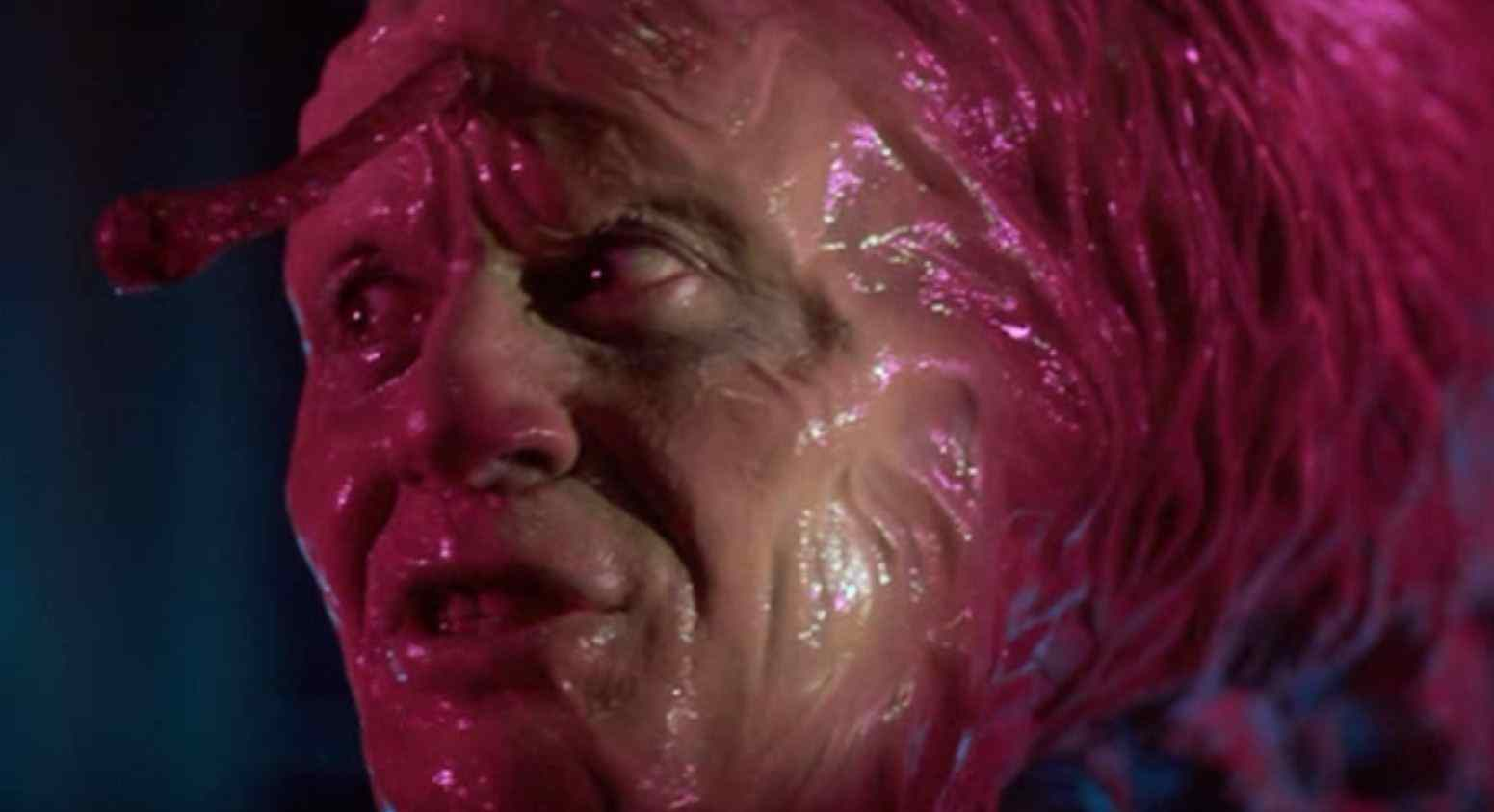 from beyond 1986