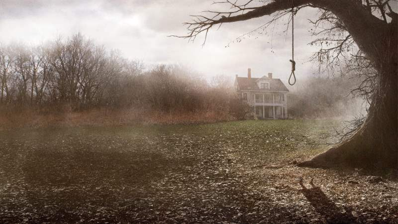 the-conjuring-movie-2013-desktop-hd-wallpaper