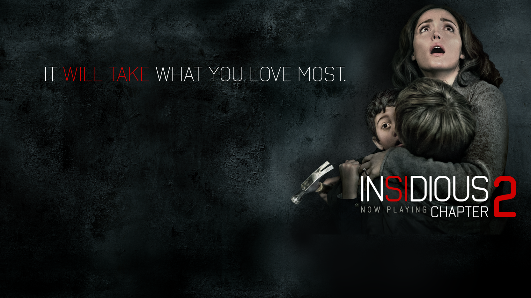 Insidious-Chapter-2-Movie-Poster