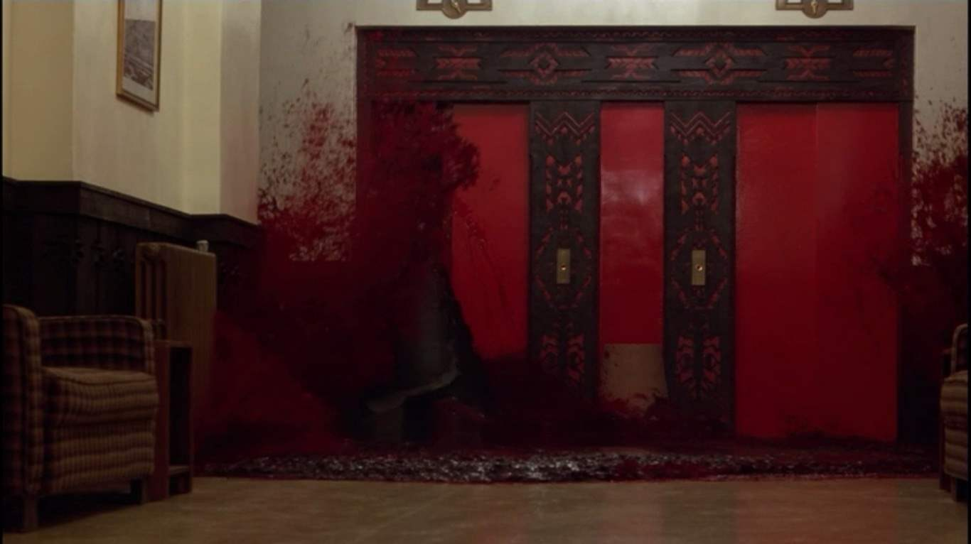 Shining-Blood-Elevator-Overlook