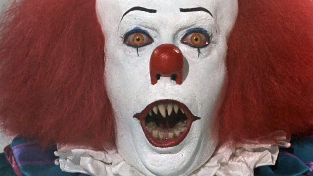 It-Pennywise-Scary-Clown