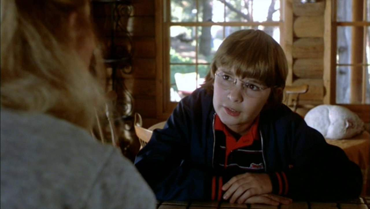 Tommy-Jarvis-Corey-Friday-13