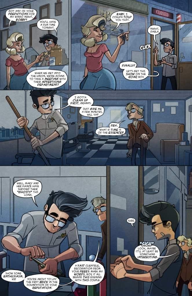 bob-page-05