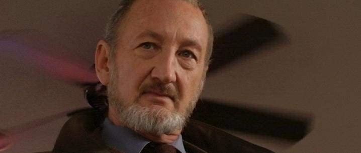 Robert Englund in Behind the Mask: The Rise of Leslie Vernon