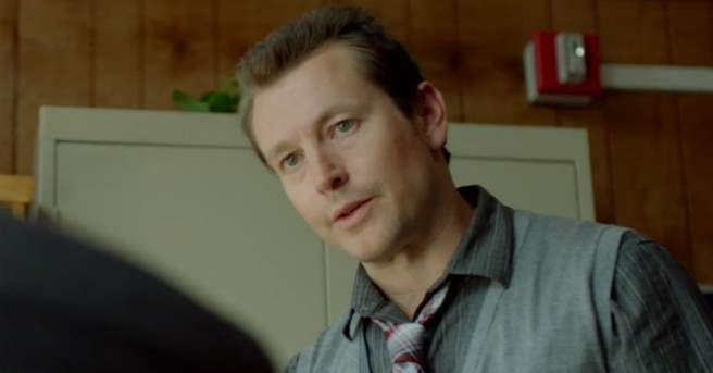 Leigh Whannell Cooties