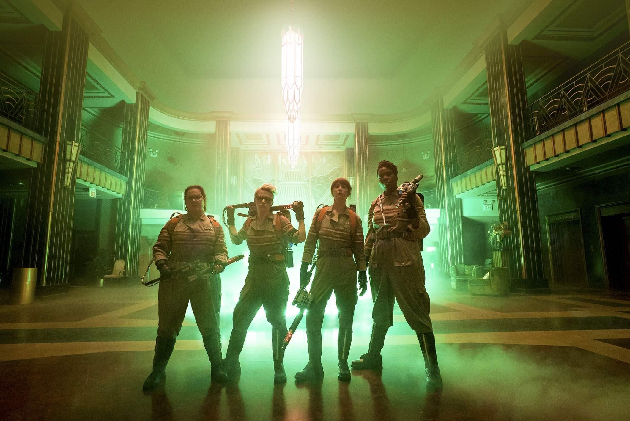 ghostbusters-female-version-July