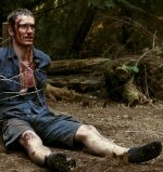 michael fassbender is eden lake