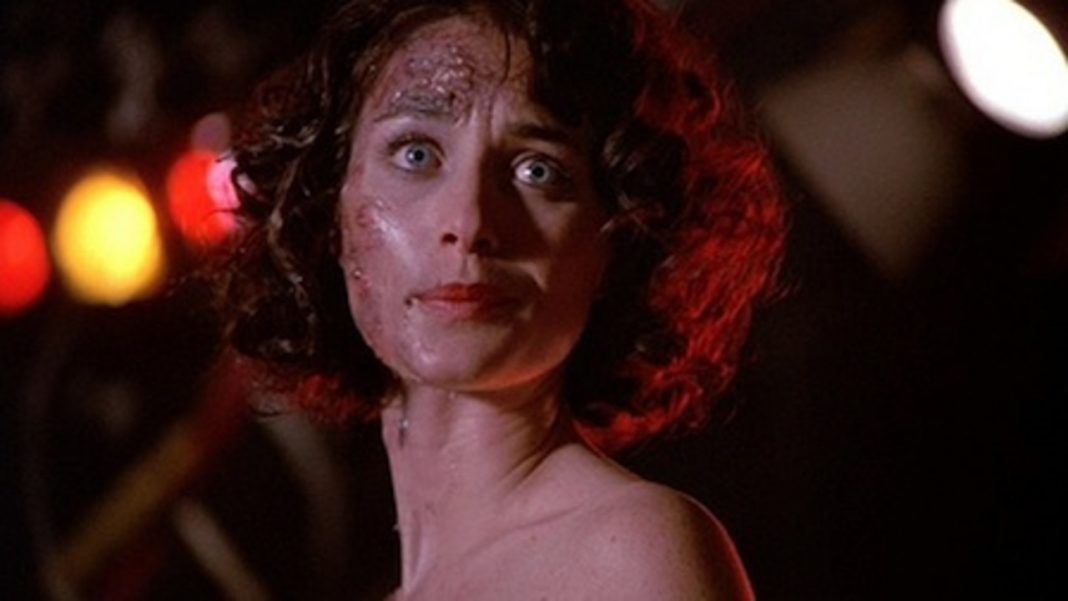 Hello Mary Lou: Prom Night II - Horror sequels that had nothing to do with the original