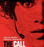 Poster fro Brad Anderson's The Call.