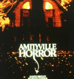 Poster for Amityville.