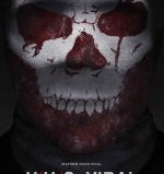 Clip from VHS Viral The exciting third installment to the popular V/H/S franchise. VHS Viral