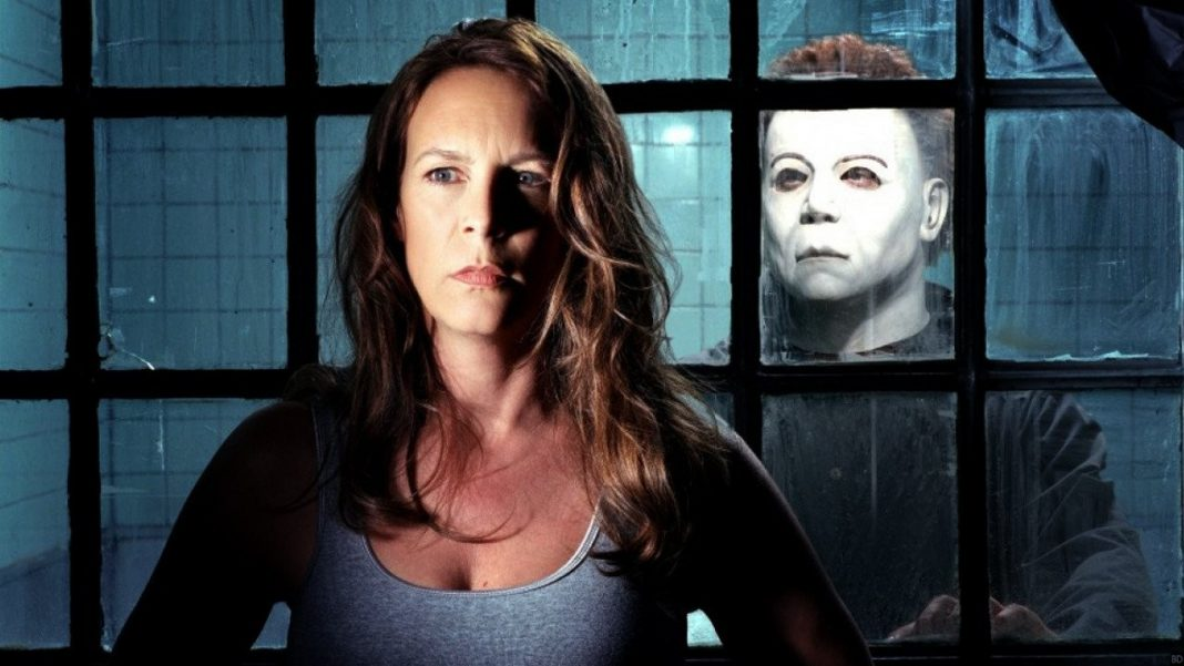 Halloween Resurrection - Impossible to Defend Horror Movies We Can't Help But Watch