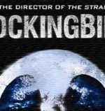 Banner for the film Mockingbird