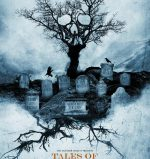 Poster for the anthology film Tales of Halloween.