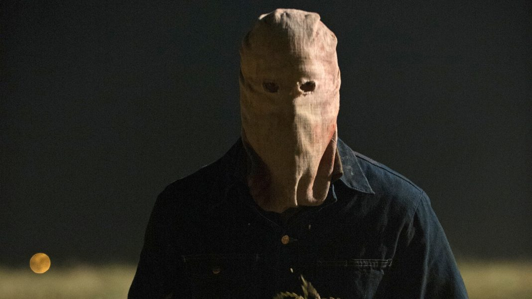 The True Story Behind The Town that Dreaded Sundown