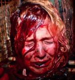 The McKamey Manor is San Diego is one of the most extreme and terrifying haunted house experiences on the planet.
