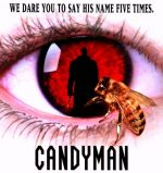 Candyman Clive Barker Horror Movies Based on Short Stories That Nailed the Adaptation Process