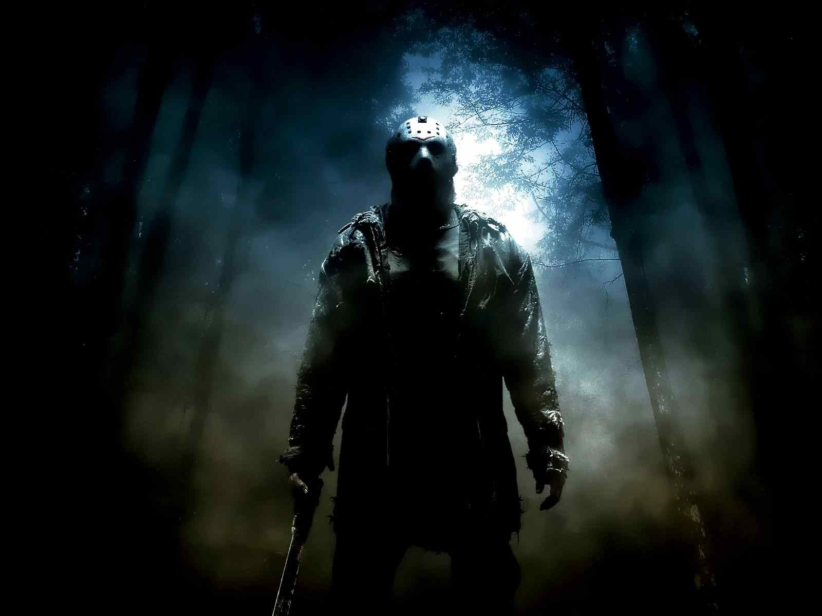 Friday the 13th. All the actors who have helped shape the character Jason Voorhees from friday the 13th.