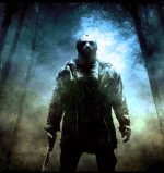 jason-voorhees-feature