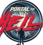 Portal to Hell logo.