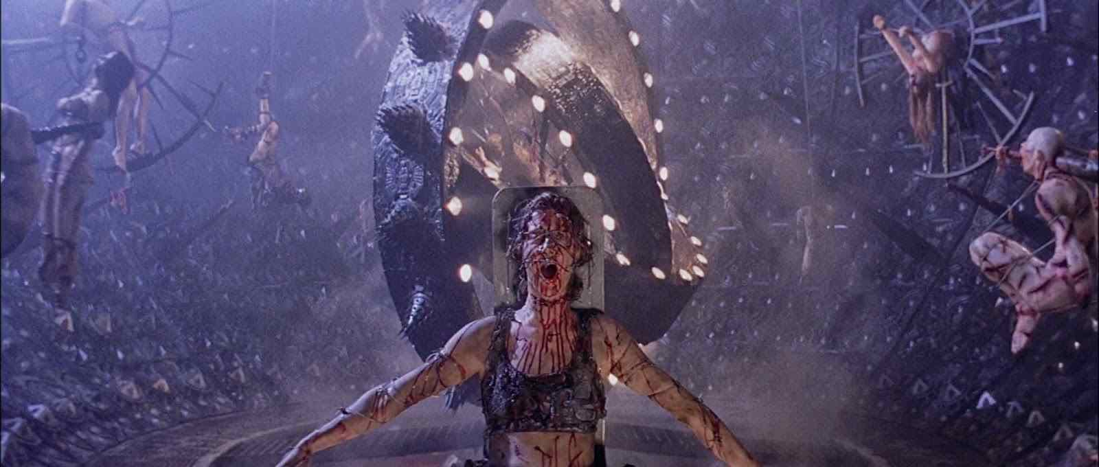 event-horizon-movie Hellraiser