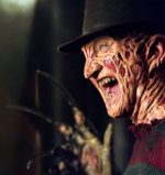 Robert Englund Horror movie spinoffs you won't believe actually happened - Robert Englund as Freddy Krueger