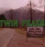 Twin Peaks - David Lynch