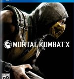 MKX cover