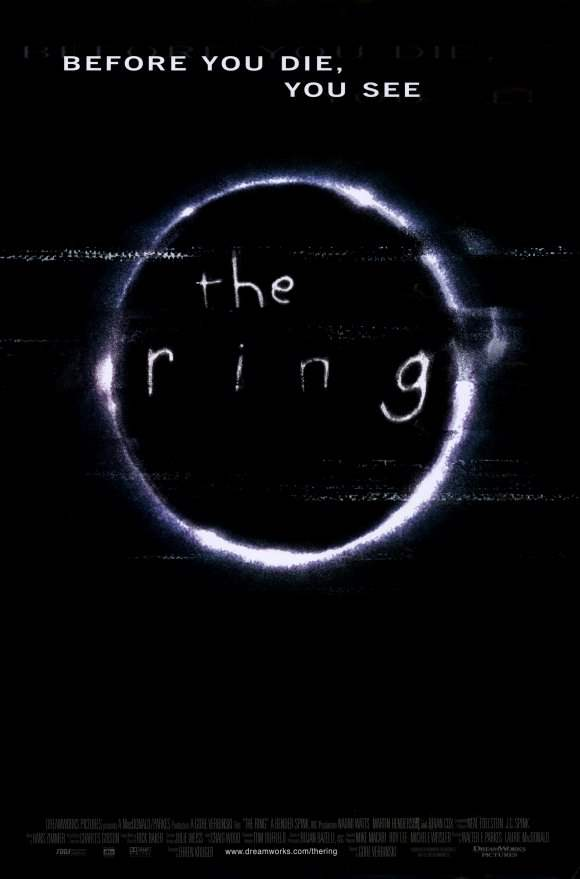 Big Bang Theory Star Johnny Galecki signs on to play in Rings.