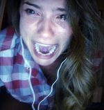 Unfriended Still (2015)