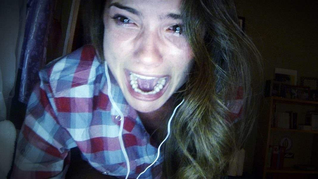 Unfriended - Characters who should be banned from using the Internet.