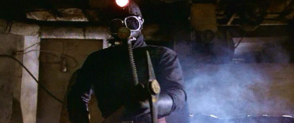 The killer from 1981's My Bloody Valentine.