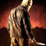 The Town that Dreaded Sundown.