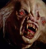 The Funhouse - Six Memorable Monsters from Unmemorable Movies