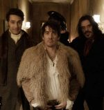 What We DO in the Shadows - vampire movies that went overlooked.