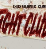 Fight Club 2 - Comic