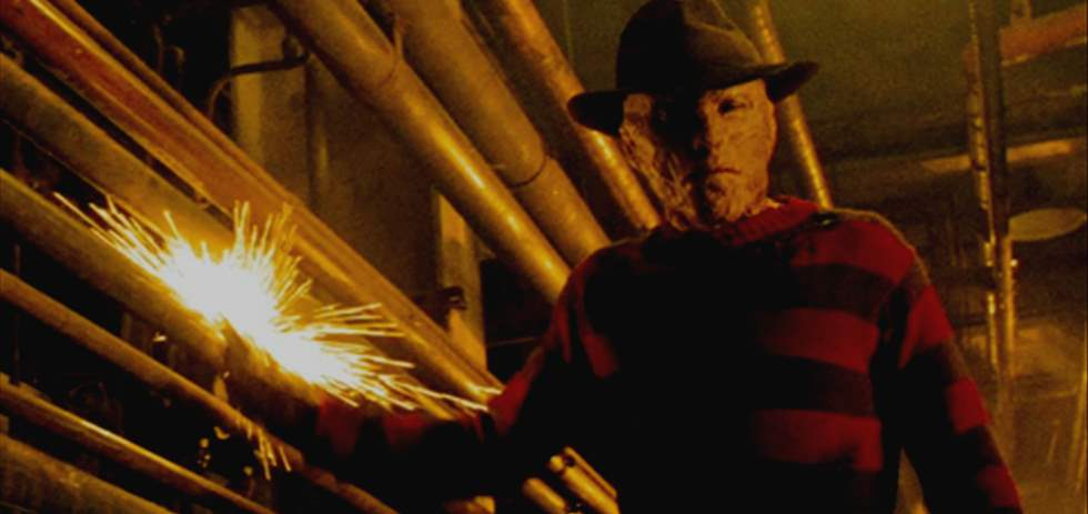 Nightmare on Elm Street Remake is Unfairly Hated