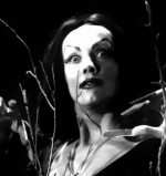 Bad Horror Movies You Should Watch Anyway - Plan 9 - Vampira