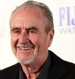 Wes Craven - Surprising Early Jobs of Your Favorite Horror Movie Directors