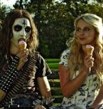 deathgasm - Zena's Top Five Horror Films of 2015