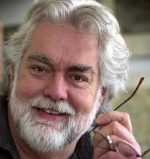 Seven Horror Stars With Surprising Second Careers - Gunnar Hansen
