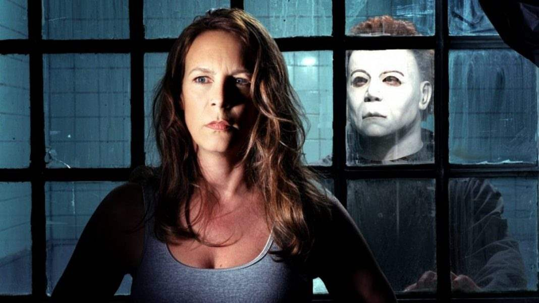 Reasons Halloween: Resurrection is the worst